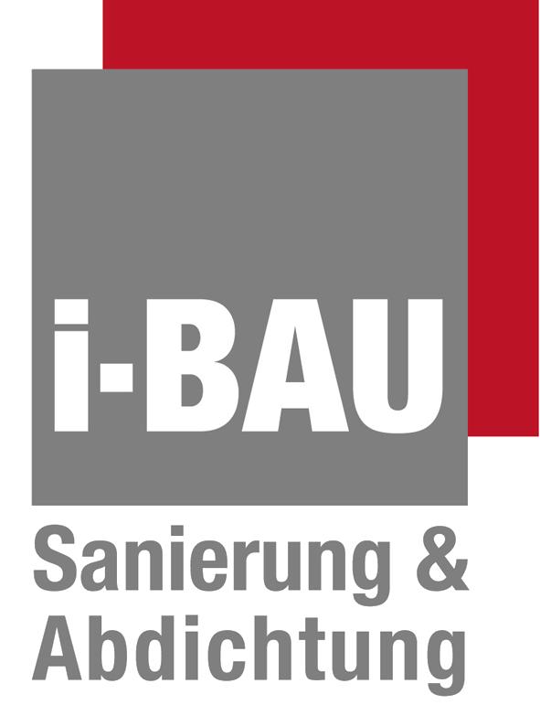 i-Bau GmbH – Sanierung & Abdichtung in Oberösterreich | Ihr Fachmann für Betoninstandsetzung, Industriebodenbeschichtung, Kunstharzinjektionen, Terrassen- und Balkonsanierung, Abdichtungstechnik und Bausanierung